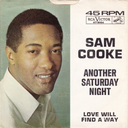 another-saturday-night-sam-cooke