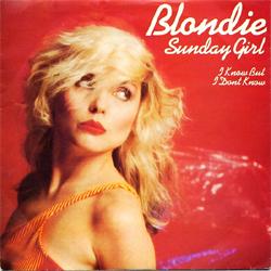 Blondie_sundaygirl