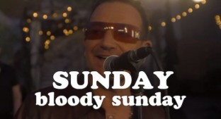 sunday-bloody-sunday-nyc-iran-550x298