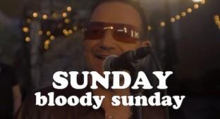 sunday-bloody-sunday-nyc-iran-550x298
