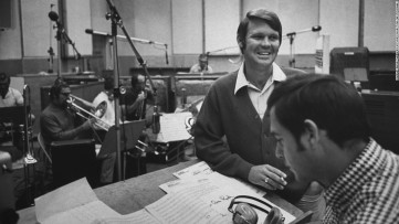 150619175824-03-glen-campbell-restricted-super-169