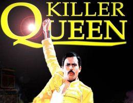 51-killer-queen