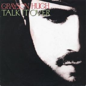 grayson-hugh-talk-it-over-1989-5
