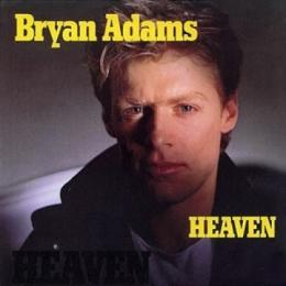 heaven-12