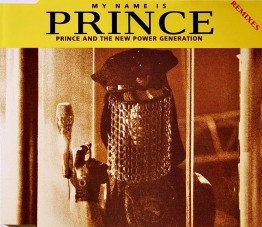 prince_and_the_new_power_generation-my_name_is_prince_s_9