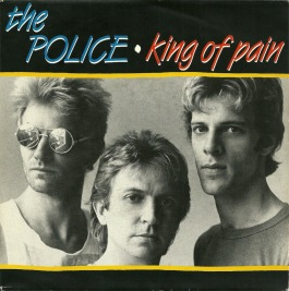 the-police-king-of-pain-am-3