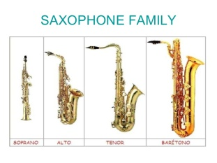 the-saxophone-wonderful-world-17-728