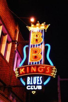 9772_b-b-kings