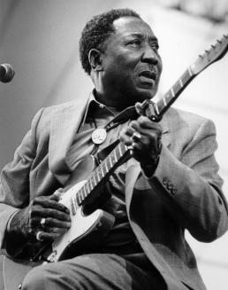 chi-muddy-waters-home-museum-20140128-001