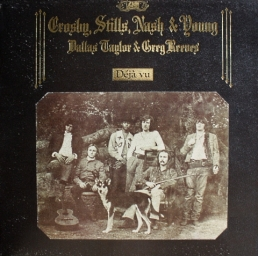 crosby-stills-nash-and-young-teach-your-children-atlantic-ab