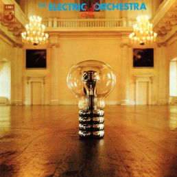 e192c153d627d07e92249657f027bf92--elo-album-covers