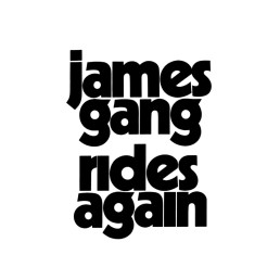 James_Gang_-_James_Gang_Rides_Again
