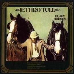 JethroTull-albums-heavyhorses