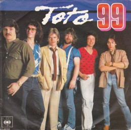 toto-99-1980-3