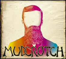 220px-Mudcrutch_album_cover