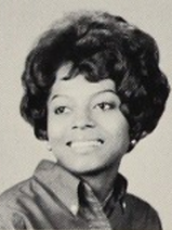 diana-ross-senior-photo