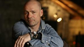 on-gord-downie-my-dad-and-taking-people-for-granted-1471630712