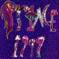 1999-1982