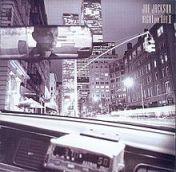 220px-JoeJacksonNightAndDay2