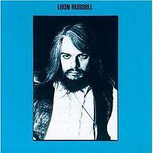 220px-LeonRussellAlbum