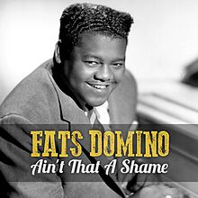 Ain't_It_a_Shame_-_Fats_Domino