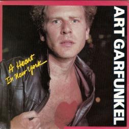 art-garfunkel-a-heart-in-new-york-cbs-2