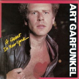 art-garfunkel-a-heart-in-new-york-cbs-2
