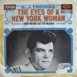 b-j-thomas-the-eyes-of-a-new-york-woman-vogue