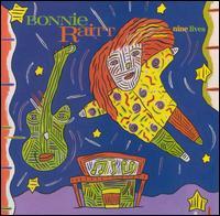 Bonnie_Raitt_-_Nine_Lives