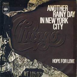 chicago-another-rainy-day-in-new-york-city-cbs-3