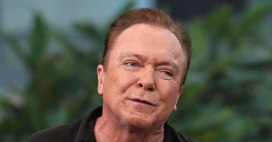 david-cassidy-ups-and-downs-2