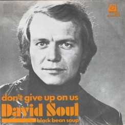 david-soul-dont-give-up-on-us-private-stock-4