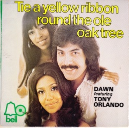 dawn-featuring-tony-orlando-tie-a-yellow-ribbon-round-the-old-oak-tree-bell