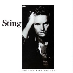 …Nothing_Like_the_Sun_(Sting_album_-_cover_art)