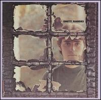 Emitt_Rhodes_1970_cover