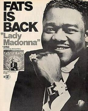Fats-lady-madonna-Germ-290