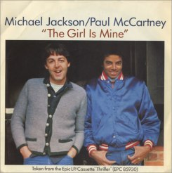MICHAEL_JACKSON_THE+GIRL+IS+MINE+++PICTURE+SLEEVE-38789