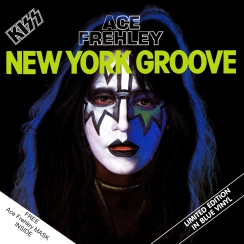 new-york-groove-57e10f6732992