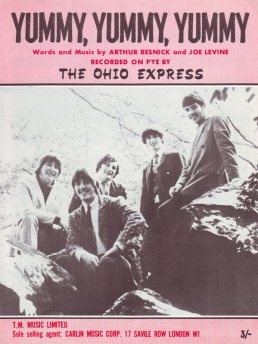 ohio-express-yummy-yummy-yummy-1968