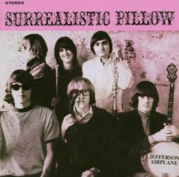 surrealisticpillow