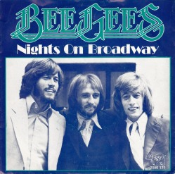 the-bee-gees-nights-on-broadway-rso-2