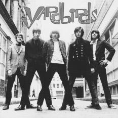 YardbirdsPR