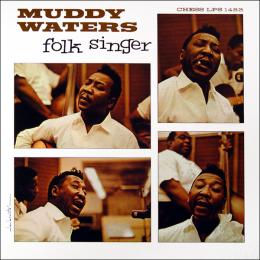 muddywaters1