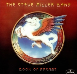 Steve-Miller-Book-of-Dreams