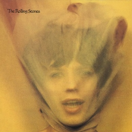 The_Rolling_Stones_-_Goats_Head_Soup