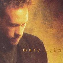 220px-MarcCohn