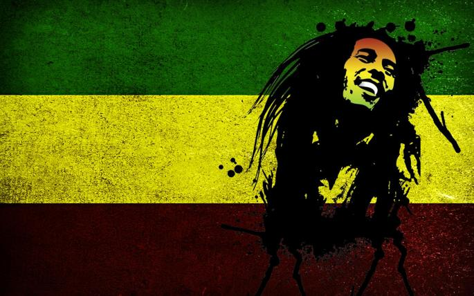 3340414-reggae-wallpapers