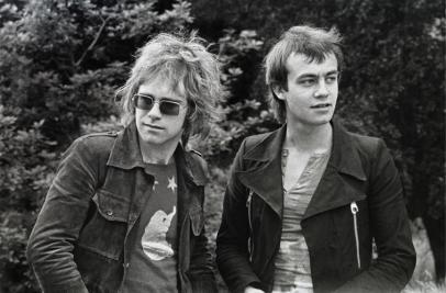 elton-1970-title
