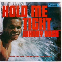 johnny-nash-hold-me-tight-festival-3