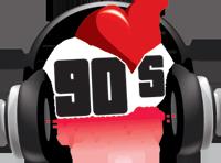 logowlt90s
